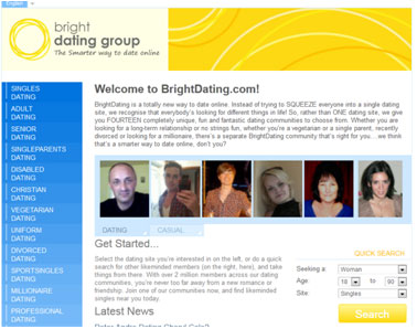 Brightdating.com
